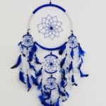 Dream-Catcher-8