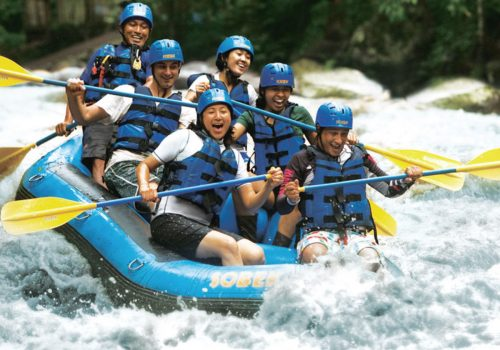 Four-Benefit-River-Rafting-Activity-For-Health-Facebook-1200x900